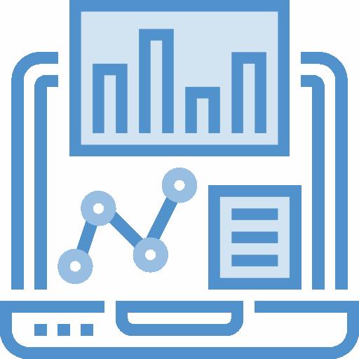 Diseño e implementación de sistemas de seguimiento y monitoreo